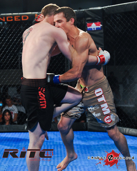 RITC43 B05 - TJ Penner def Brendan Blacquier_combatcaptured-0008.jpg