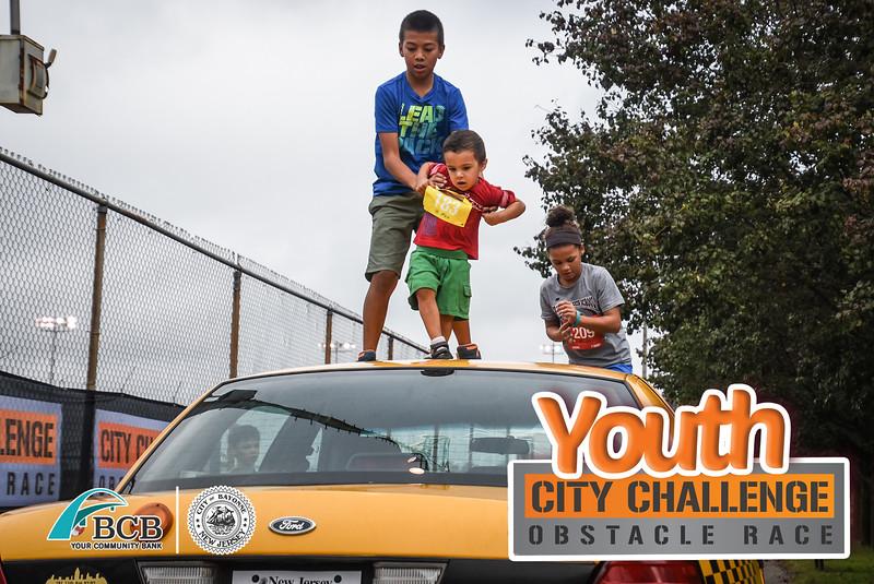 YouthCityChallenge2017-1059.jpg