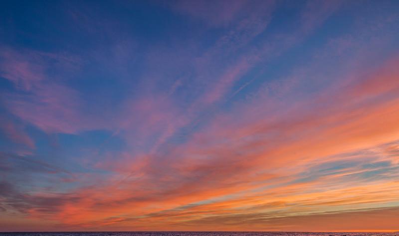 Sunset Sky 00052.jpg