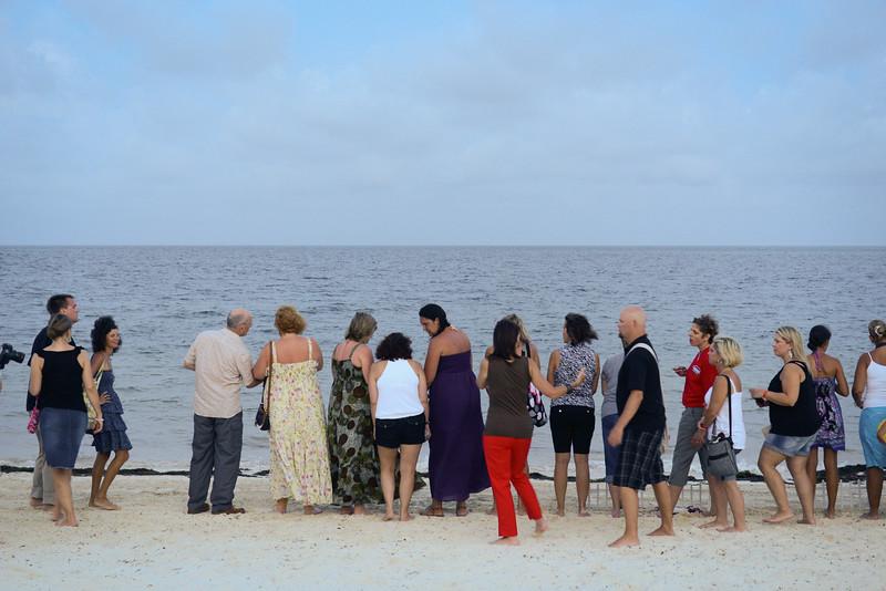 Cancun-20120913-1509--2090297396-O.jpg