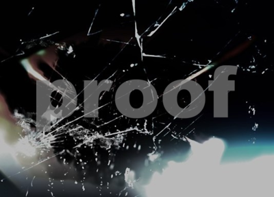 3-killed-in-headon-collision-in-kaufman-county