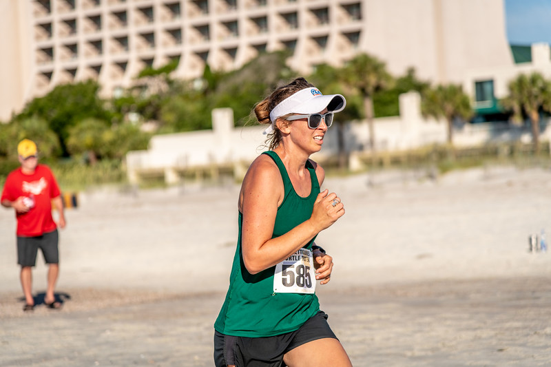 190625_TurtleTrot-71.jpg