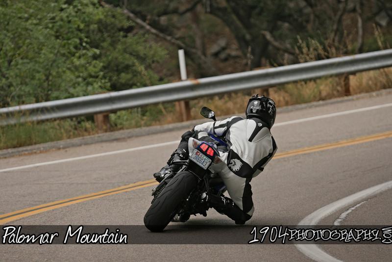 20090620_Palomar Mountain_0140.jpg