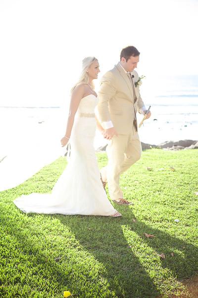 11.06.2012 V&A Wedding-443.jpg