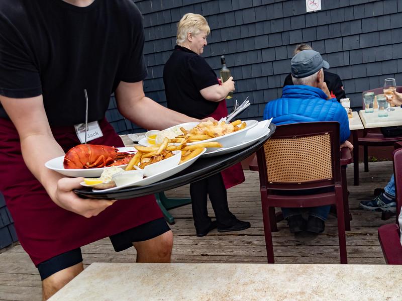 Halls Harbour Lobster Pound food.jpg