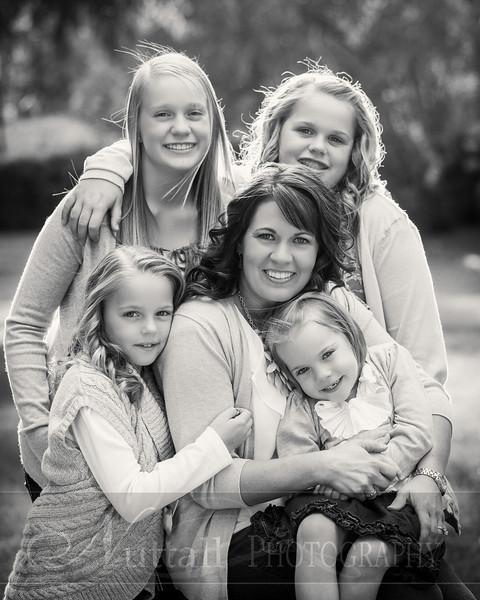 Gustaveson Family 58bw.jpg