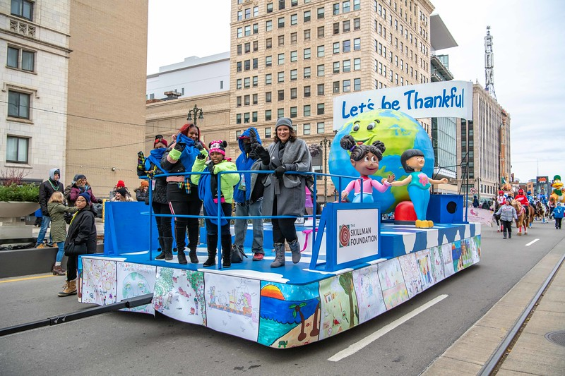 Parade2018-554.jpg