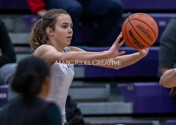 Broughton girls basketball vs Wake Forest. November 14, 2019. D4S_0098