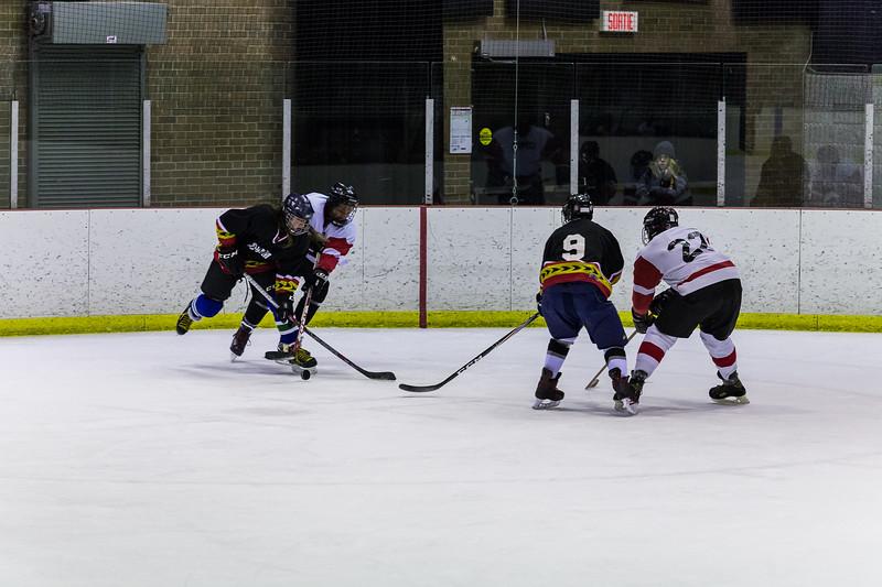2018-04-07 Match hockey Thierry-0049.jpg