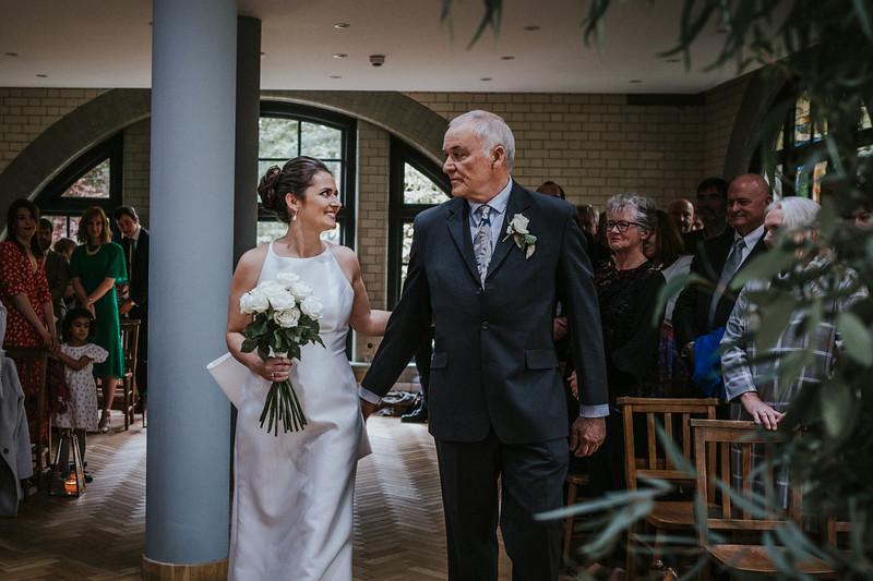 The Wedding of Nicola and Simon155.jpg