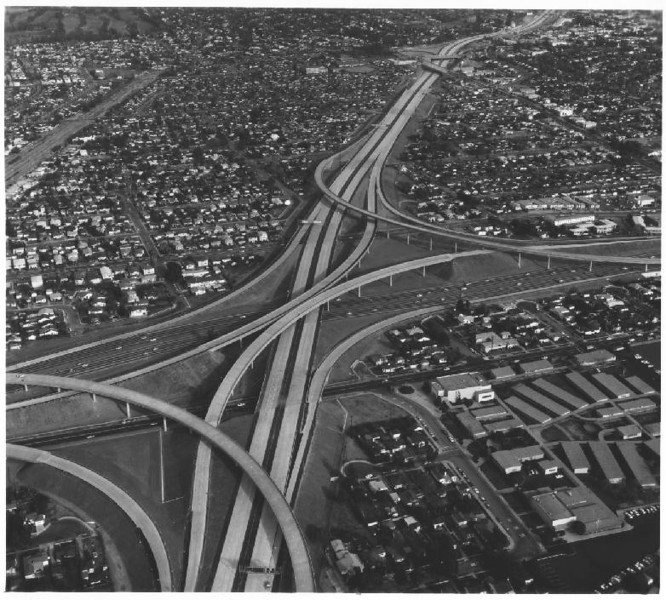 Freeway-Possibly10-1964-12-18.jpg