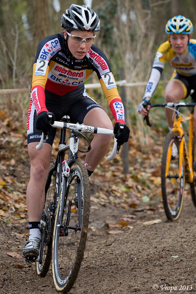Sanne Cant Overijse_19573a.jpg