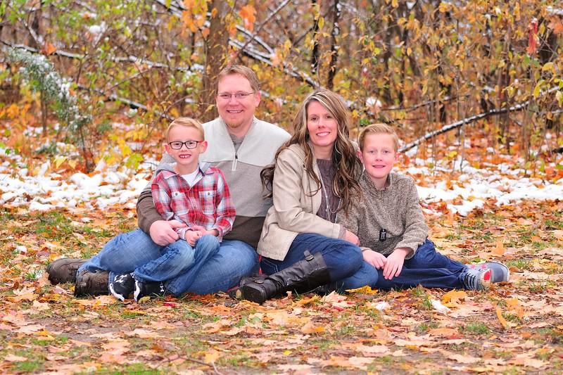 2017-10-28 Thorstenson Family 047.jpg