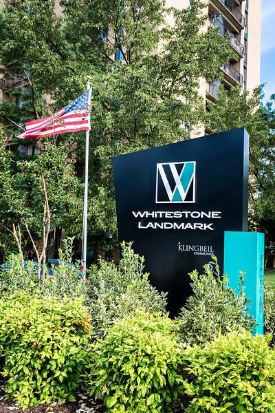 KCM-Whitestone-toppicks-8969.jpg