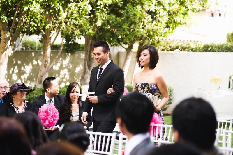 20140119-05-ceremony-30.jpg