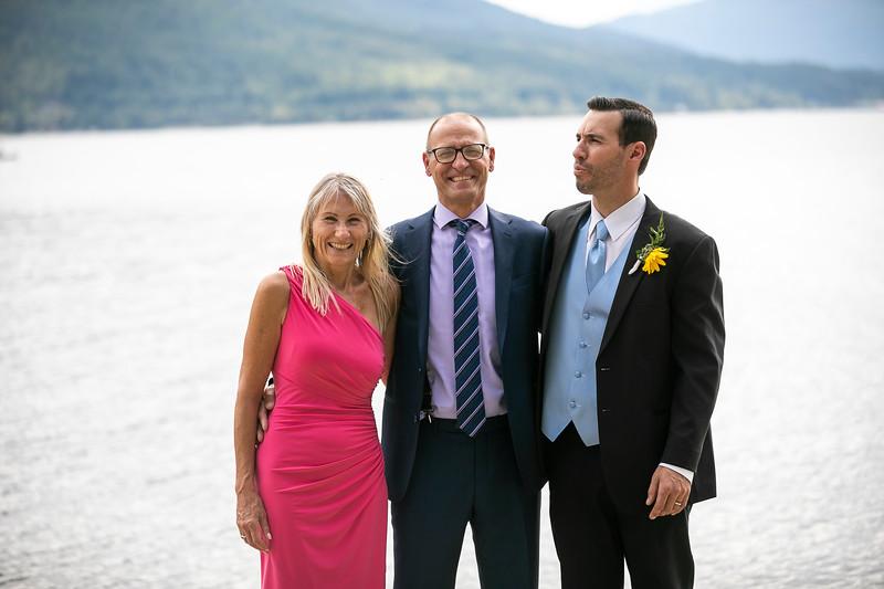 salmon-arm-wedding-photographer-highres-2293.jpg