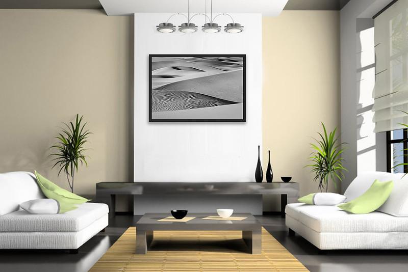 living-room-minimal-poster-dunesV2.jpg