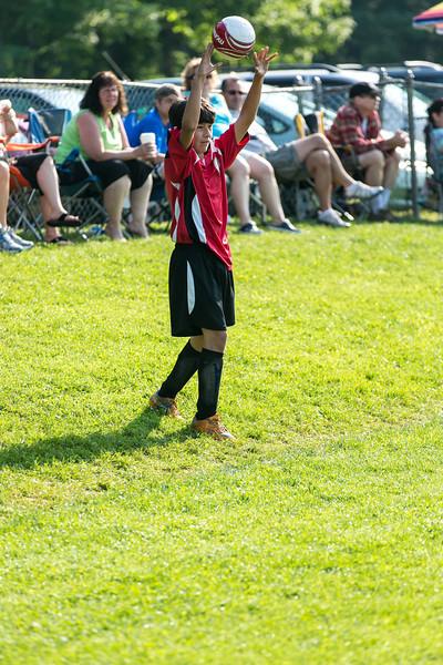 amherst_soccer_club_memorial_day_classic_2012-05-26-00826.jpg