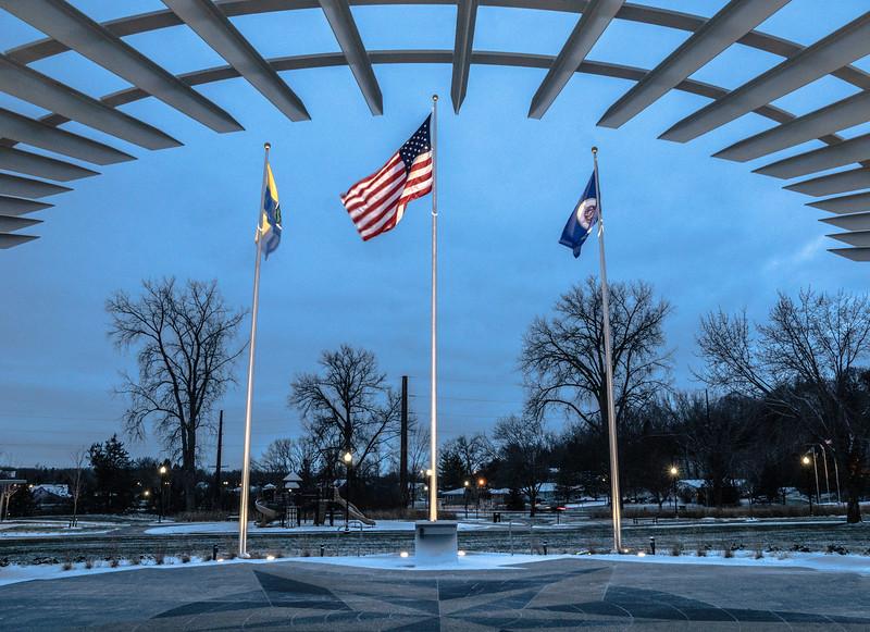 Chaska Veterans Park Color--3.jpg