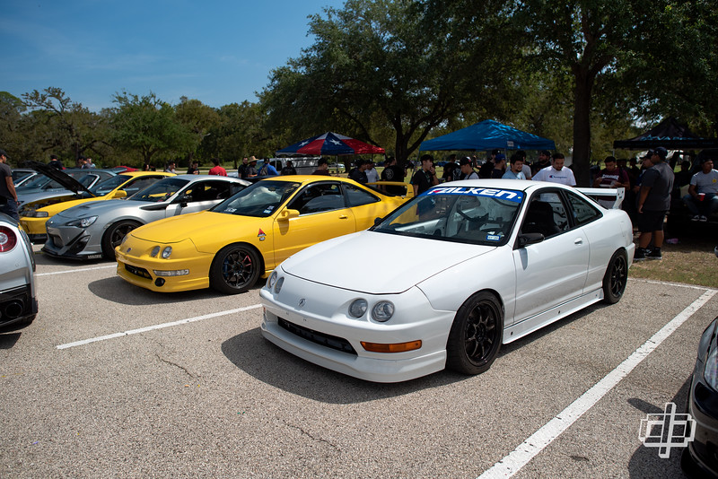 2019_5Star_Houston_TX_Meet-19.jpg