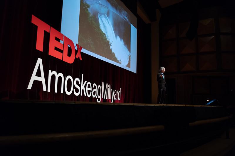 TedxAM18-4926.jpg