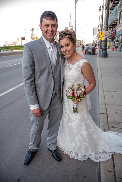 5-25-17 Kaitlyn & Danny Wedding Pt 1 1041.jpg