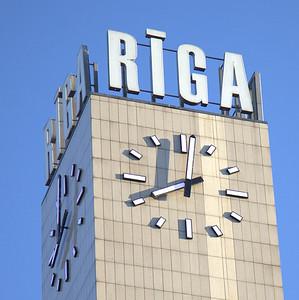20120502 Ryga