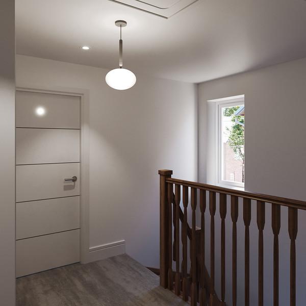 velux-gallery-stairwell-43.jpg