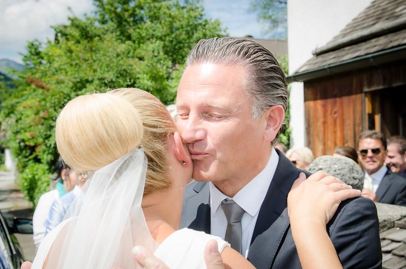 wedding_lizzy-patrick-296.jpg