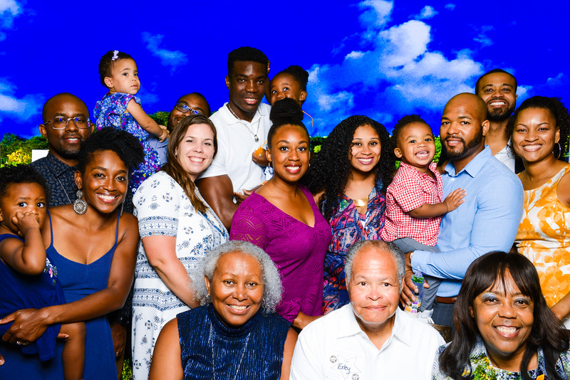 Family Reunion-16259.jpg