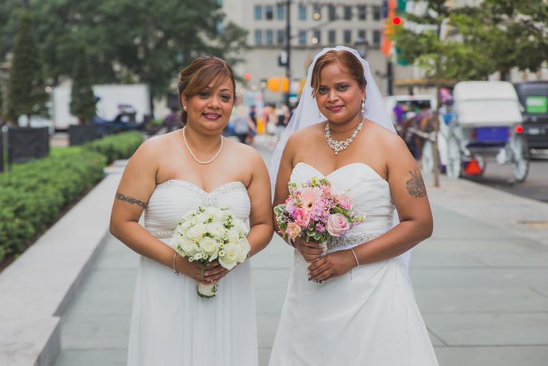 Central Park Wedding - Maya & Samanta (31).jpg