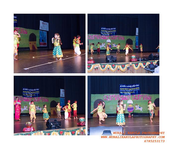 GATS 2015 Pongal Page 12.jpg