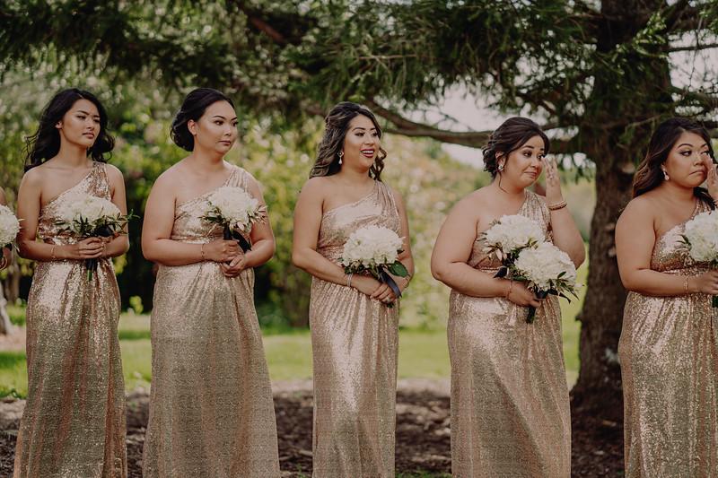 Wedding-0579.jpg