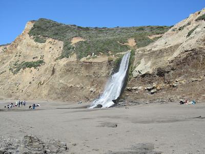 Alamere Falls 2011