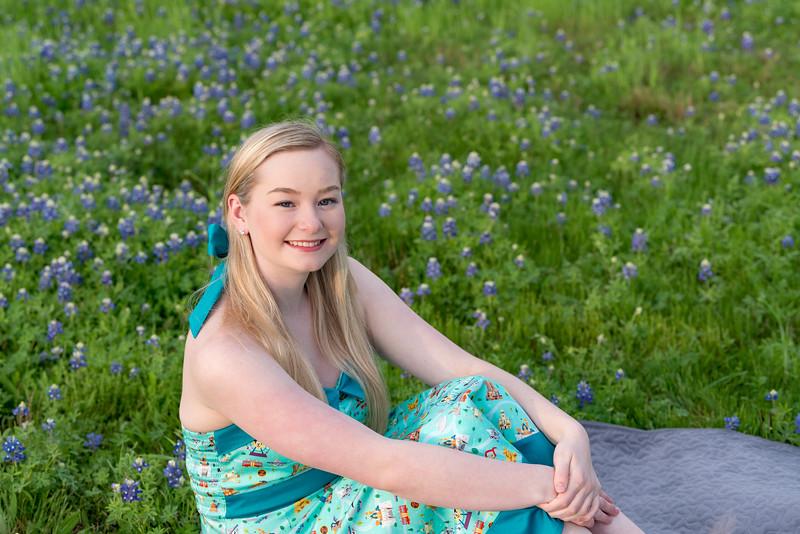 Taylor's Spring senior portraits-9.jpg