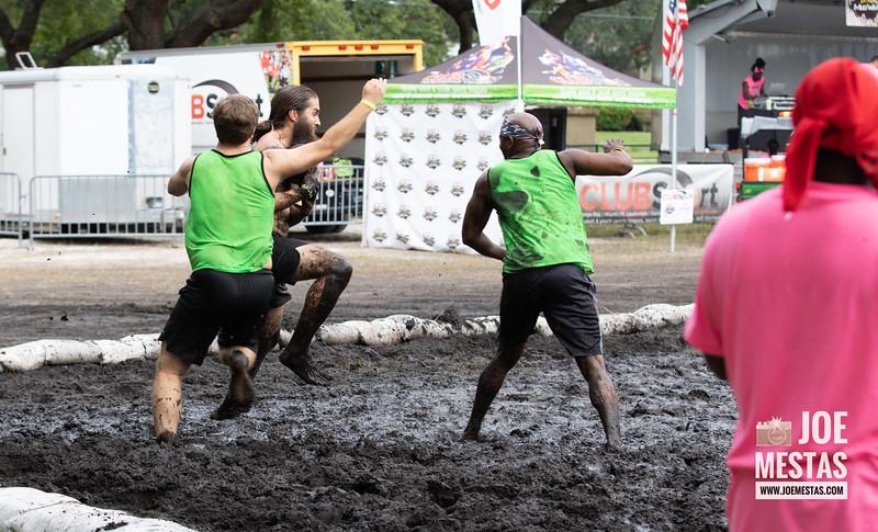 Mud 2019-0166.jpg