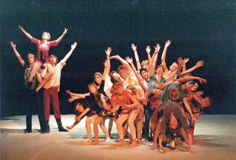 Dance_2213_a.jpg