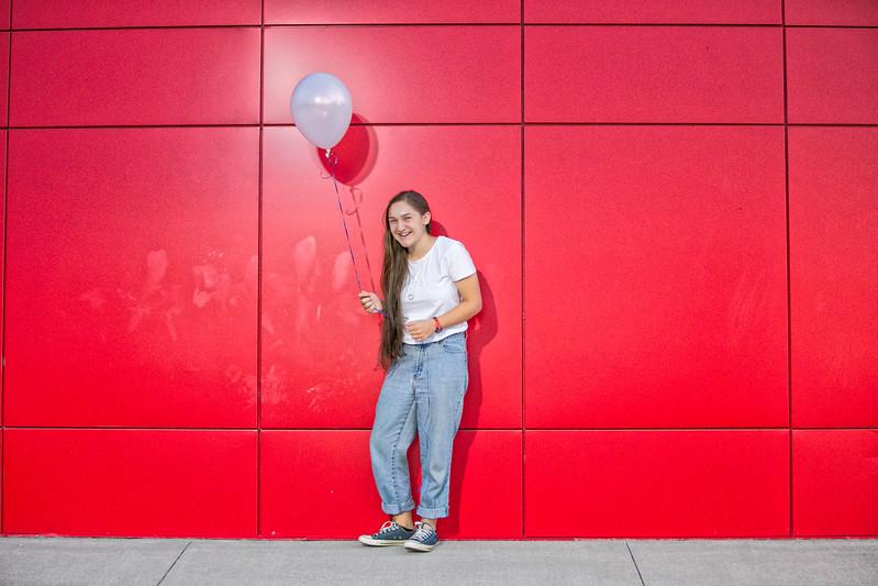 Balloons389.jpeg