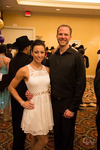 DanceMardiGras2015-0133.jpg