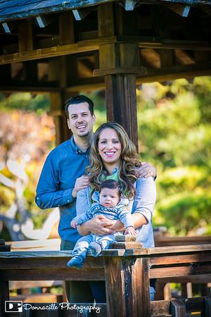 Kalafate - Family Photos 2015