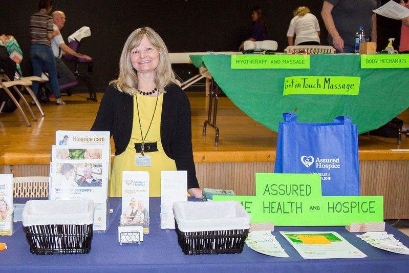 FUMC Health Fair-69.JPG