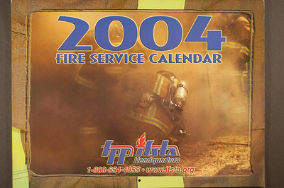 2004 I.F.S.T.A.