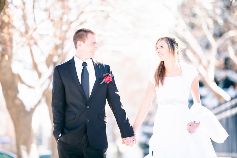 Tyler Shearer Photography Dustin & Michelle Wedding Idaho Falls Temple Rexburg Photographer-2-10-2.jpg