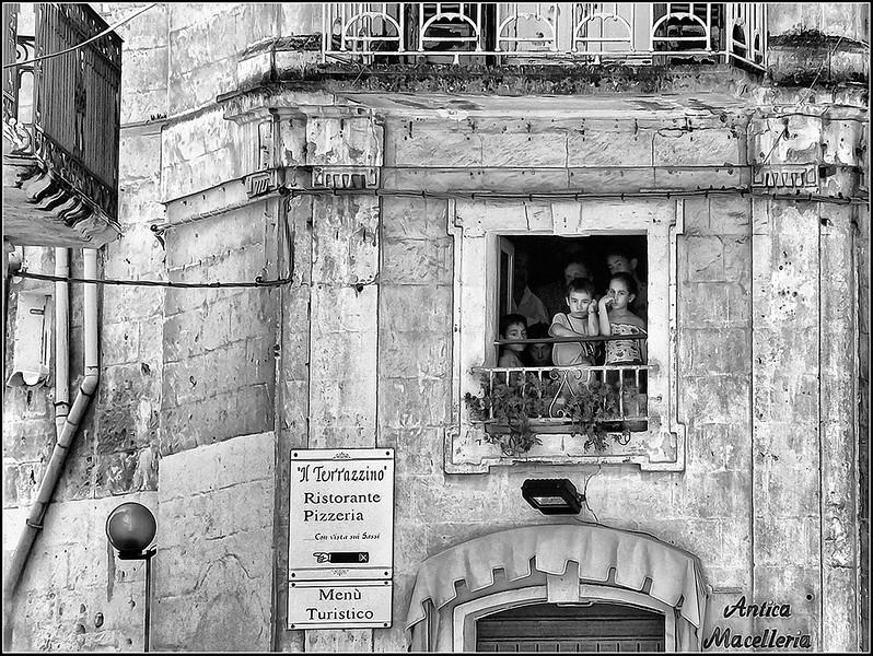 PUG2004---15-Matera-3977bn.jpg