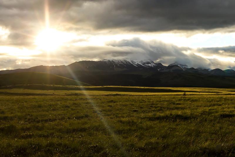 Montana 289.jpg