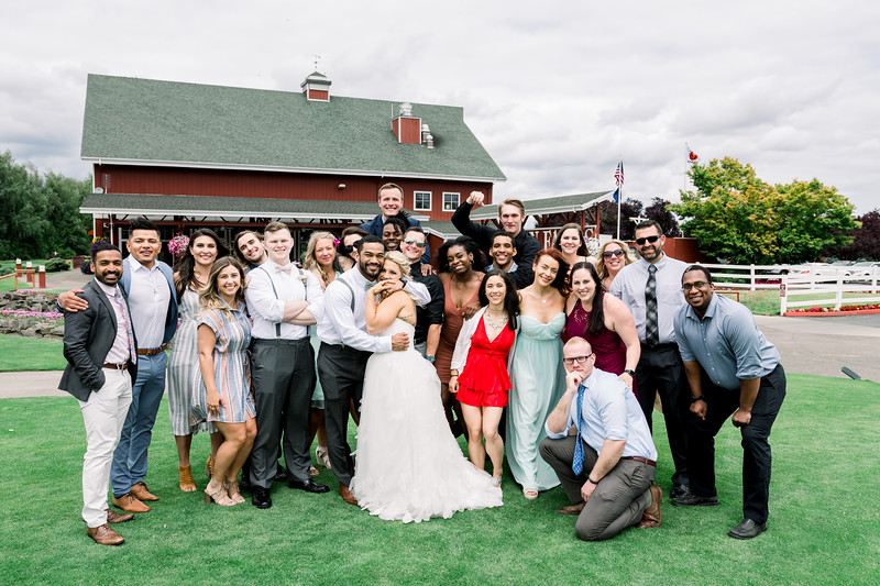 Dunston Wedding 7-6-19-722.jpg