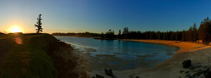 Emily Bay, Norfolk Island.png