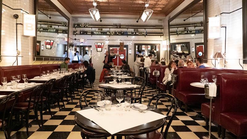 New-York-Dutchess-County-Poughkeepsie-Restaurant-Brasserie-292-01.jpg