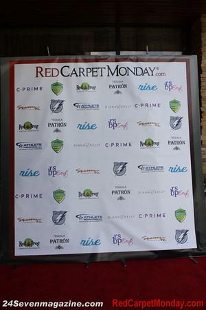 Red Carpet Monday at Seasons 52 July 19 2010 Savable