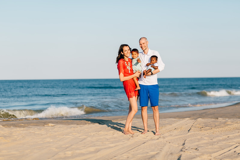 family photography-40.jpg